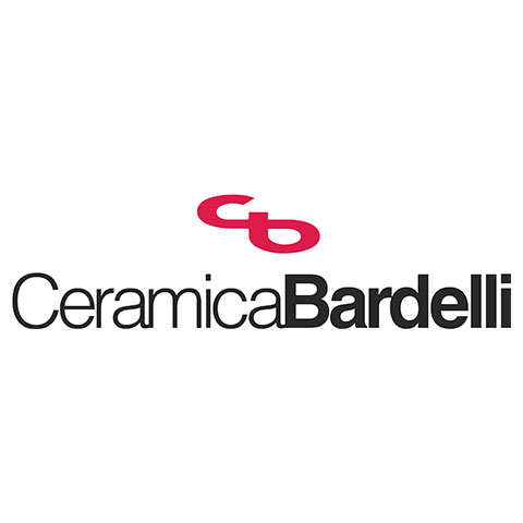 Ceramica Bardelli - Excellence by design